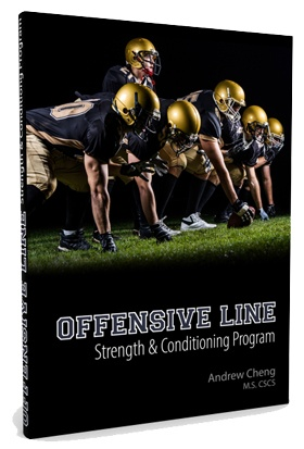 Offensive-Line-Strength-Conditioning-Cover-LP.jpg
