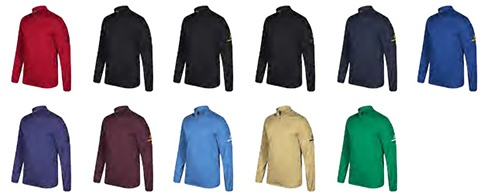 39c5ca4b3203 adidas Custom Color Exclusives - Coaching apparel in your team colors